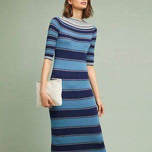 MiH Gatineau Maxi Dress